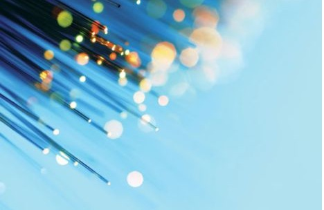 562-green-light-for-super-fast-broadband-across-the-uk-i1