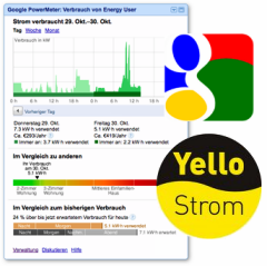 google_yello