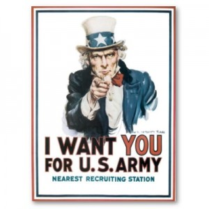 uncle_sam_wants_you_poster-p228010307634064617tdcp_400-300x300