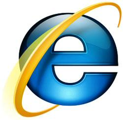 internet-explorer-8-from-microsoft-has-landed-well-private-beta-anyway