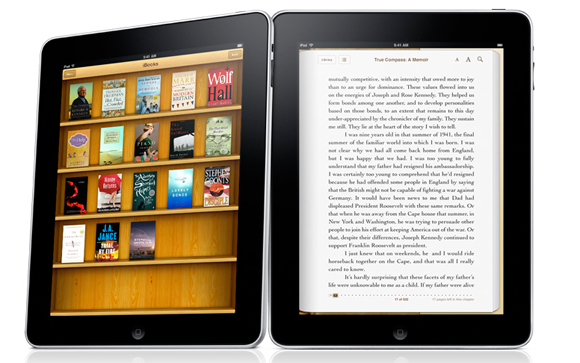 iPad-gallery-books