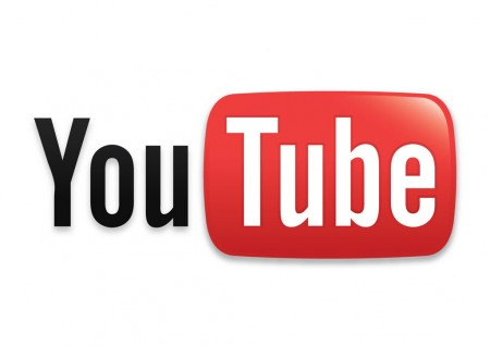 youtube-logo-450x318