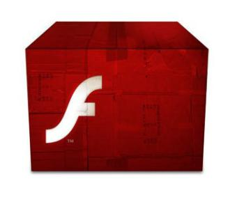 flash box