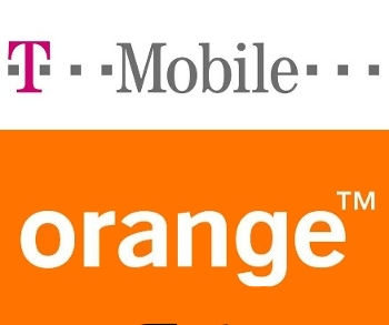 t-mobile-orange-thumb