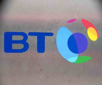 BT_logo_by_PST_on_Flickr