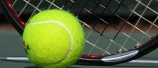tennis_ball_racquet1
