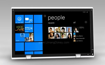 wp7-tablet