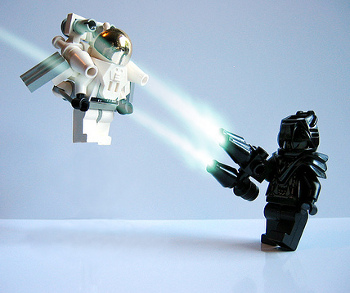 lego-battle-by-helico