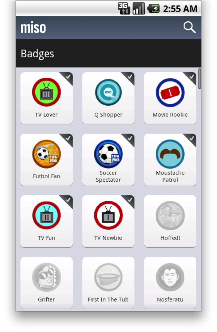 3. android_badges