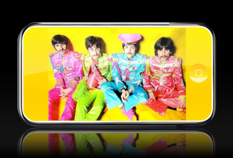 beatles_itunes_happening