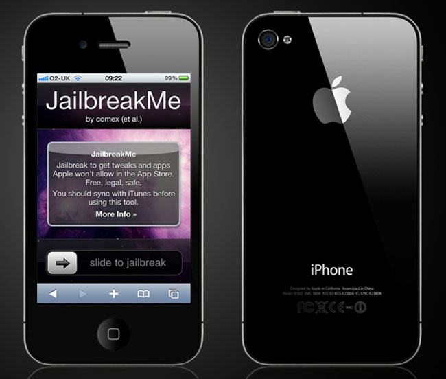 iphone-4-jailbreakme