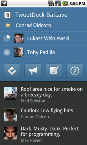 venue 300x500 TweetDeck for Android: Our first look and impressions