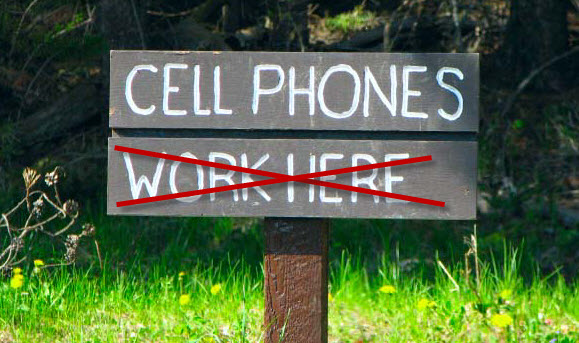 cellphonesdontwork