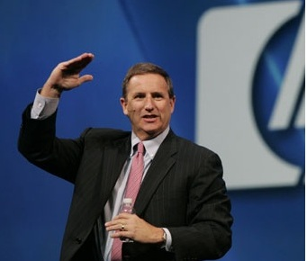 mark-hurd_THUMB