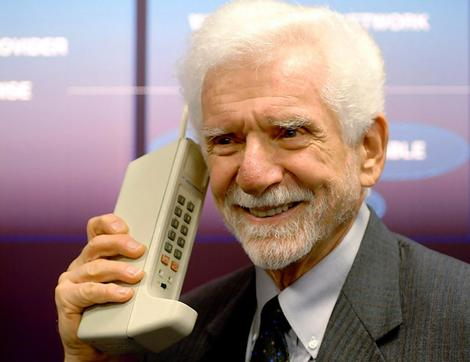 martincooper1_wideweb__470x362,0