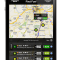 2 MapView 60x60 SmartFuel: Location aware gas pricing, on your route.