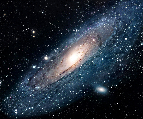 NASA_-_The_Andromeda_Galaxy,_M31,_Spyral_Galaxy