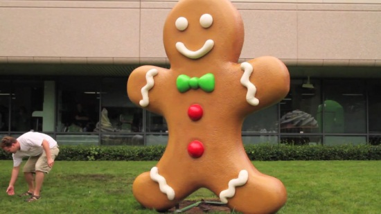 google-android-os-2.3-or-3.0-gingerbread-mountain-view-google-hq