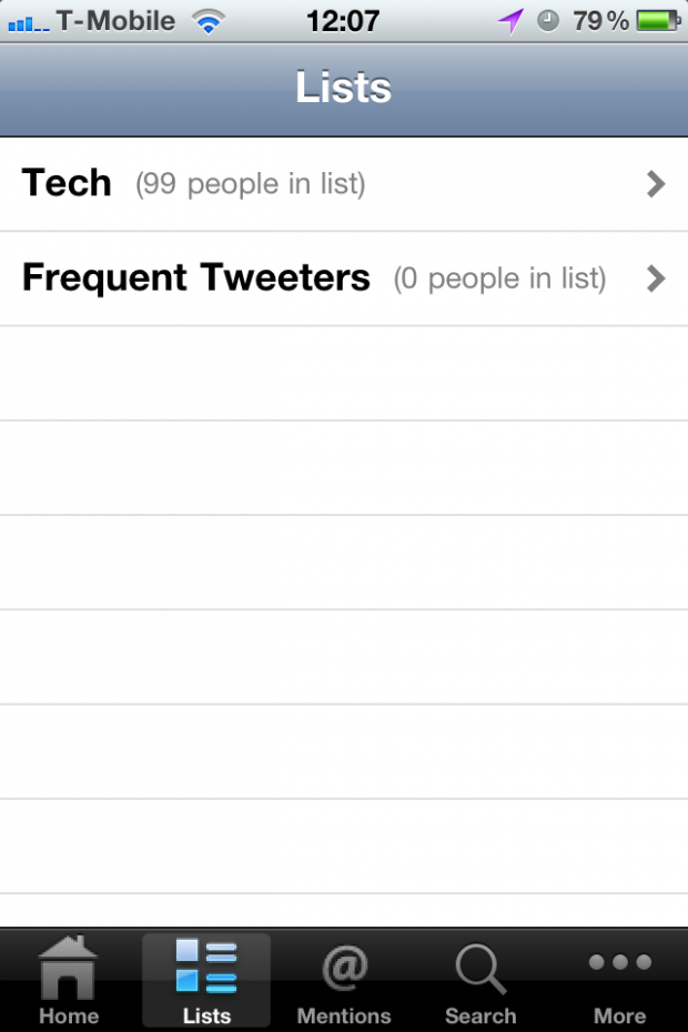 photo 2 620x930 UberTwitter sheds its BlackBerry exclusivity, comes to the iPhone