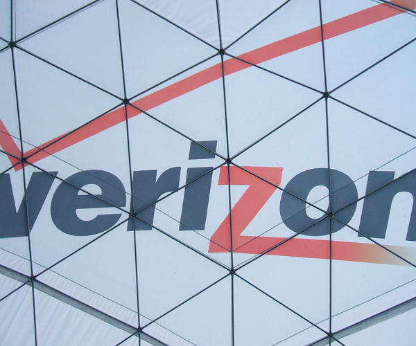 verizon-branding-on-dome-low-res2