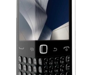 BlackBerry-Curve-Apollo-1