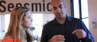 Silicon Valley Uncovered: Loic says 'Seesmic.tv was 10-years too early' + Seesmic office tour [video]