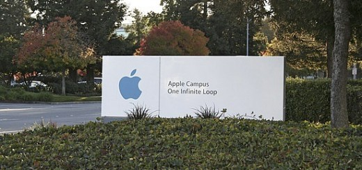 1.1258763670.3-apple-hq