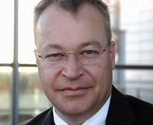 Stephen-Elop-Nokias-new-006-300x300