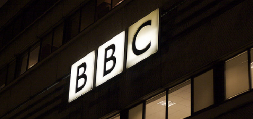 bbc by Coffee Lover via Flickr Creative Commons