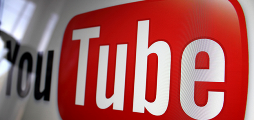 youtube image by Rego d4u hu via Flickr Creative Commons