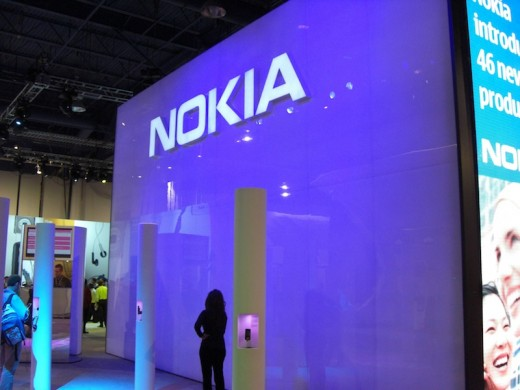 2185744684 5f5ca8b9ff o 520x390 Music Orientated Nokia X1 00 Launches, Targets Emerging Markets