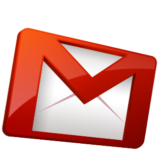 gmail logo stylized Ads will soon land on Gmails Android app, as teardown reveals ad support