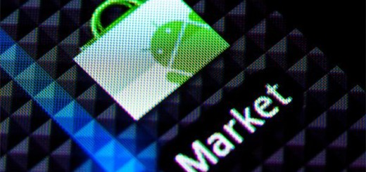 16007-android_market_600_super