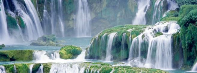 Earth-Waterfall-56887