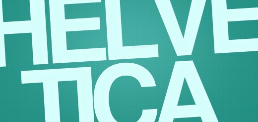 Helvetica_Wallpaper_by_B_82