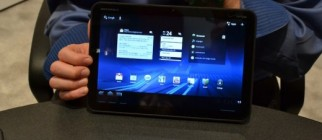 motorola-xoom-tablet-homescreen-ces-2011