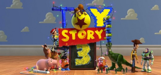 toy-story-3-christmas-wallaper
