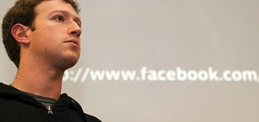Mark-Zuckerberg-005