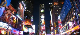 Times-Square-New-York-City-N