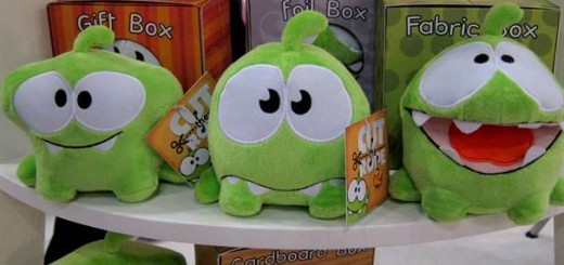 cut-the-rope-toy-fair-2011-photos