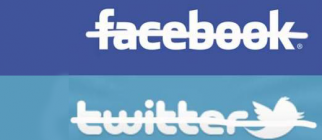 facebook-and-twitter-banned-from-tv-and-radio-in-france__oPt