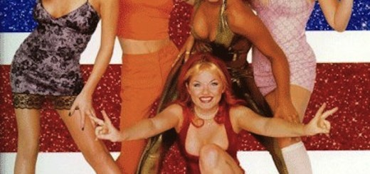 spice_girls_retro