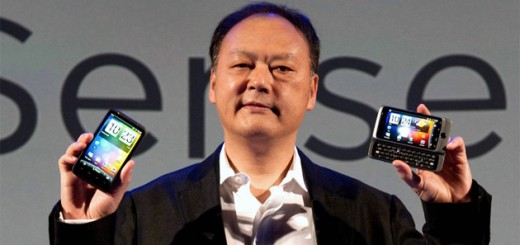 peter-chou-phones-520x245