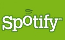 spotify logo web 1359370c 220x137 2011 Tech Rewind: This Year in Media