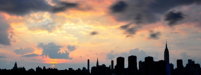 Clouds_Over_NYC_by_Ice_Beam