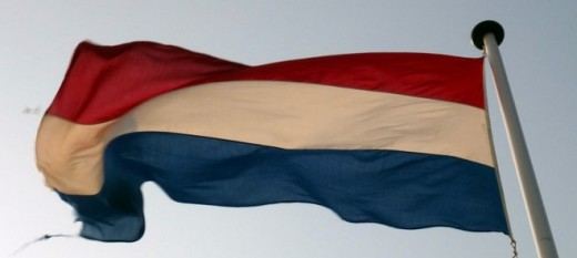 dutch flag 520x233 Taking stock of the Dutch tech cluster: What The Netherlands needs to win the European startup scene