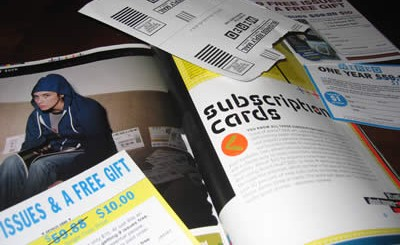 wired_magazine_subscription_cards