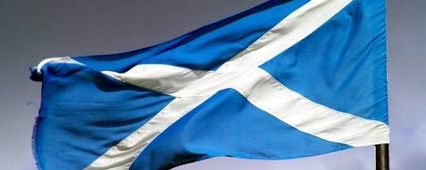 .scot is set to be released in early 2015