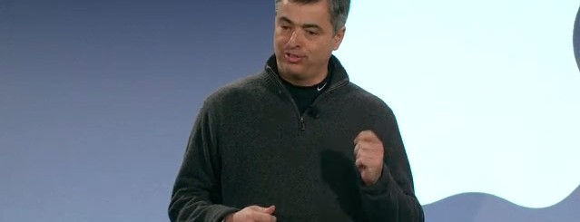 eddy-cue-of-apple-at-the-daily-launch