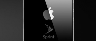 iPhone-sprint